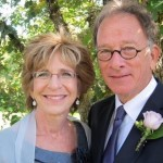 bob and ellen wallace-wedding-submitted