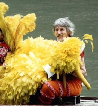 caroll-spinney-big-bird-326px