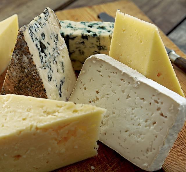 cheese-CC-SkanskaMatupplevelser