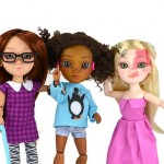 cropped-Dolls-with-Disabilities-Makies-Facebook-photo