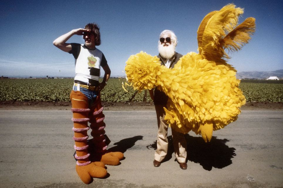 i_am_big_bird_Caroll-Spinney-Kermit-Film release
