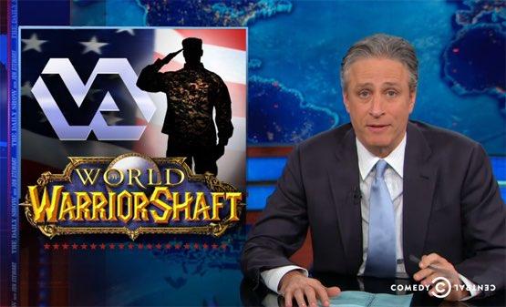 jon-stewart-daily-show-veterans-ComedyCentralShot
