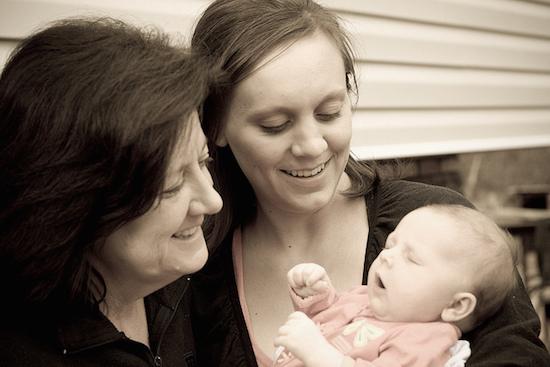 mother-daughter-grandma-cc-aarongilson