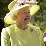 queen-Elizabeth_II_2007-public-domain