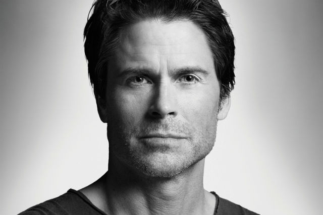 rob_lowe book cover