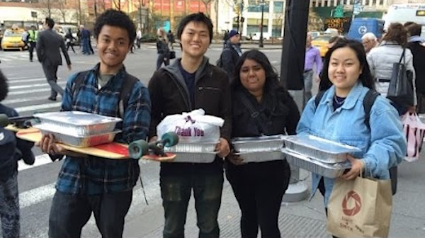 robert-lee-food-saving-CNNheroes-Youtube