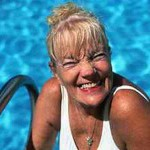 senior-swimmer-smiles-420px-cc-sunstar