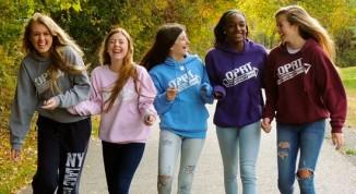 teen-entrepreneurs-OpportunityRise-BradAronson-article