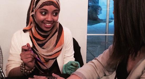 teen-entrepreneurs-Shainna-Gooding-bradaronson