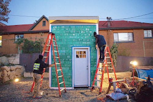 teens-build-Tiny-House-for-homeless-screenshot