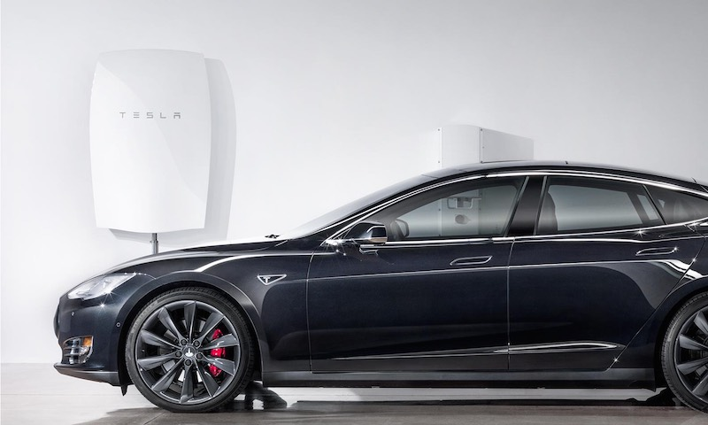 tesla-powerwall-battery-TeslaMotors