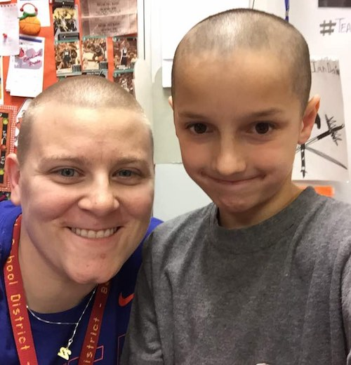 tori-nelson-shaves-head-for-student-selfie
