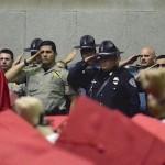 Cops-graduation-photoby-Julie-Moore