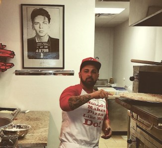 FrankSinatra-pizza-chef-submitted-PhilSolorzano