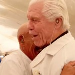 Hearing-aids-screenshot-StarkeyFoundation-video