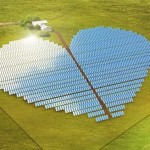 Heart-shaped-solar-plant-released-Conergy-Australia-crpd-750pxs
