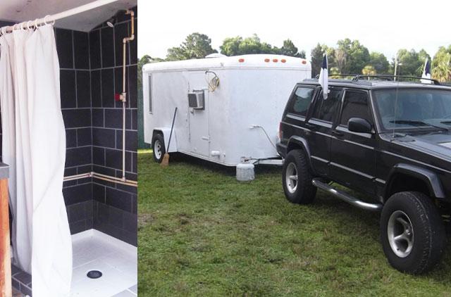 Homeless-showers-Ft-Myers-Facebook