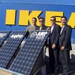 IKEA-solar-panels-photoby-hnnbz-CC