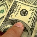 Money-money-photoby-401(K) 2013-CC