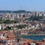 Portugal-Vila_Nova_de_Gaia-CC-Jonik