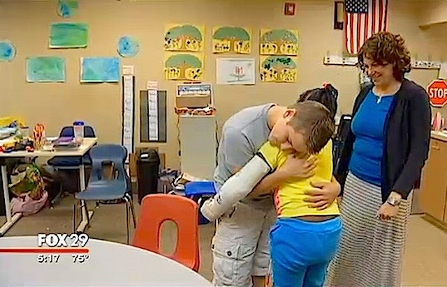 Ryan-Czech-Jerylyn-hug-WTFX-video