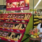 Tesco-fruit-produce-CC-Fruitnetdotcom