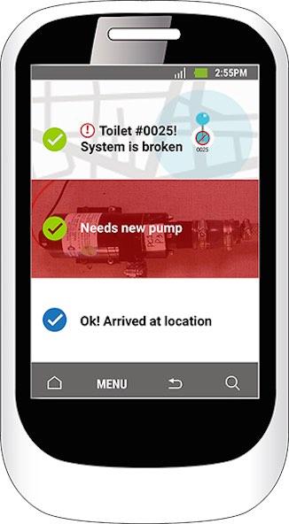 Toilet-is-broken-app-Caltech Sanitation Project