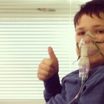 asthma-CC- Kathryn Doran-thumbs-up