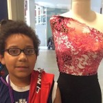 boy designs clothes for homeless-cropped-Elliott Family FB