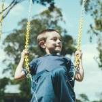 boy-on-swing-CC-GonzaloDiazFornaro