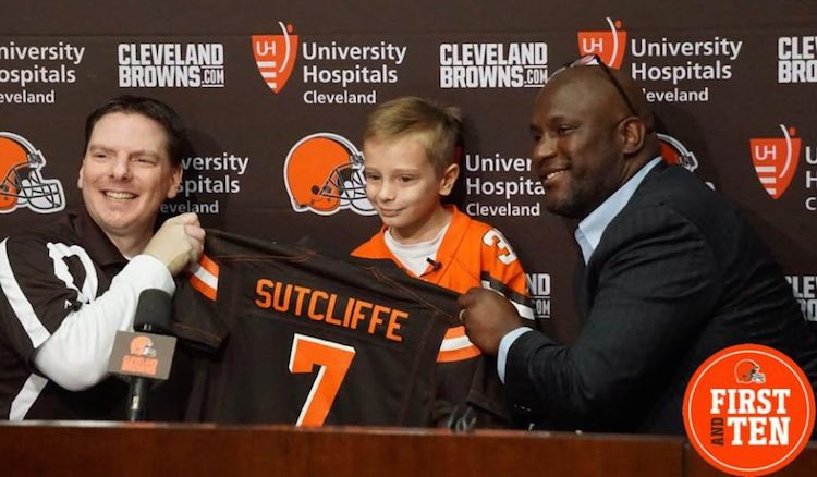 browns-sign-sick-boy-to-contract-Browns-Released-750px