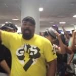 disney airport sing off screen grab youtube