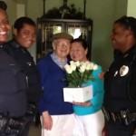 elderly couple with flowers-police-CBSvid