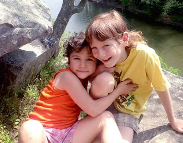free-range-kids-danielle-meitiv-familyphoto