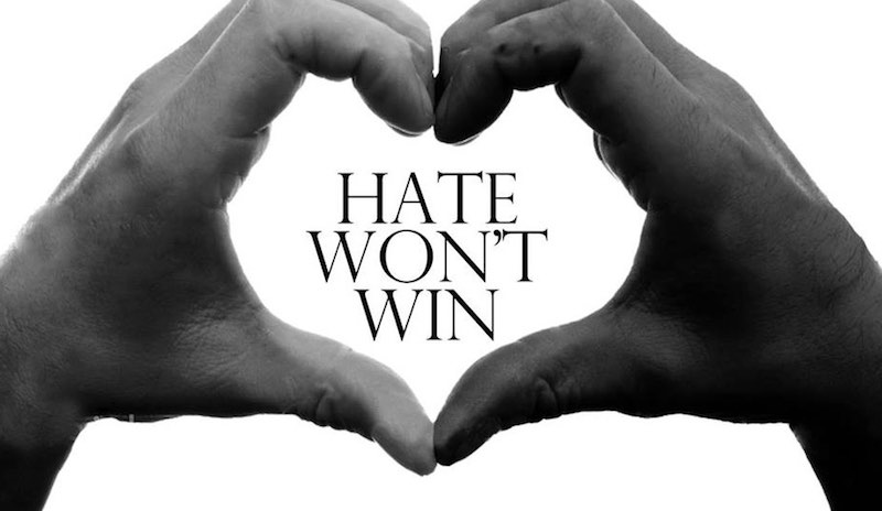 heart-graphic-HateWontWin-FBpage