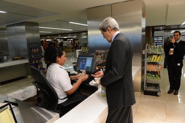 john-kerry-lunch-State-Dept-photo-US-StateDept