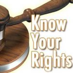 know your rights-326px