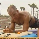 plank held for 5 hours-KMFBvid