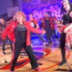 retiring-teacher-dances-on-stage-youtube-school