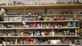 toy collection-Nat-Ellis-familyphoto