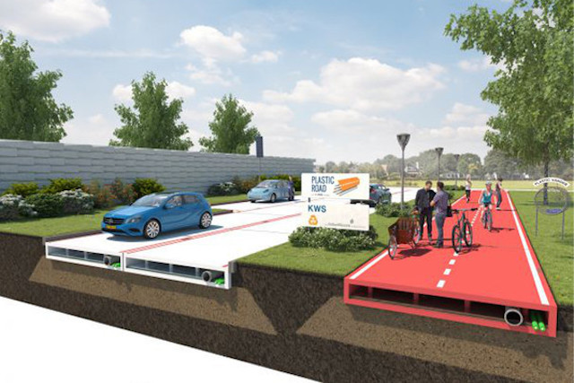 9netherlands-plastic-roads_Released KWS Infra