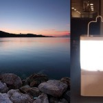 Beach-Saltwater-Lamp-released-SALt-cc--jopetsy