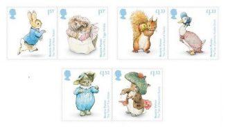 Beatrix_Potter_stamps-1