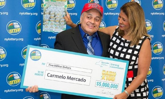 Carmelo-Mercado-lottery-winner-video