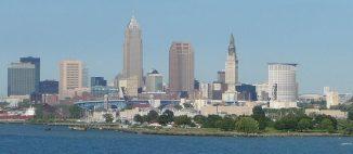 Cleveland_Skyline_2006-cc-Avogadro