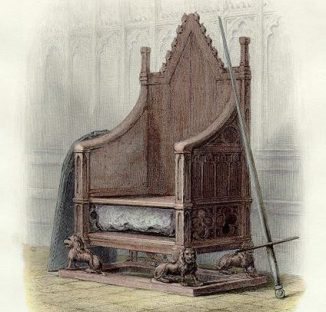 Coronation_Chair_and_Stone_of_Scone_Engraving