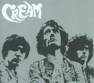 Cream-UltimateCream