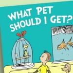 Dr Suess What Kind of Pet Screenshot PBS News