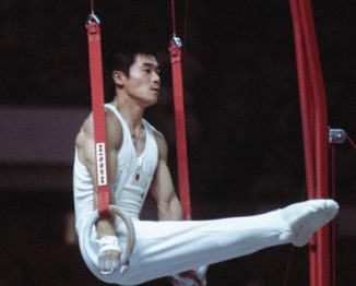 Fujimoto_Shun_gymnast on rings-web
