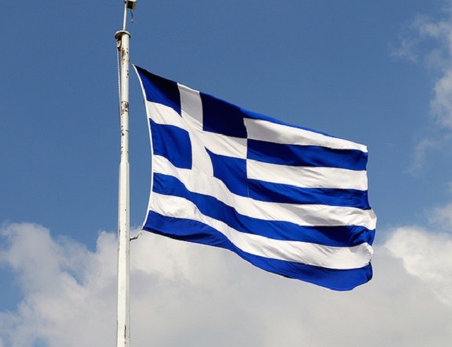 Greek-flag-flipped-CC-christine-zenino